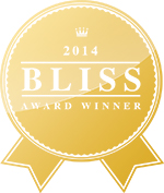 Bliss-Award-color-small