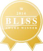 Bliss-Award-color-small