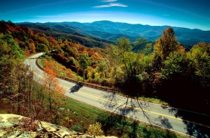 Cherohala-Skyway6