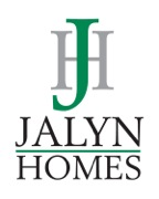 Jalyn Homes Logo