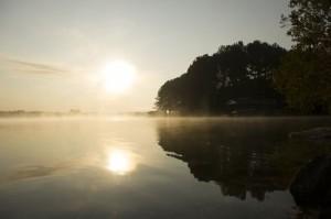 Tellico Lake for Web