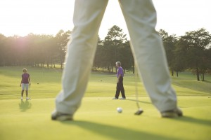 tellicovillage-4693 golf courses