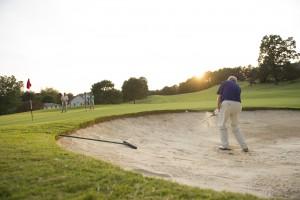 tellicovillage-5016 golf