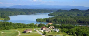 tellico_village_tennessee_a