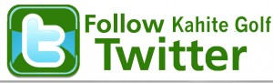 Twitter_ButtonKahite