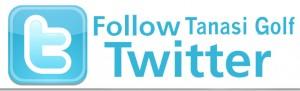 Twitter_ButtonTanasi