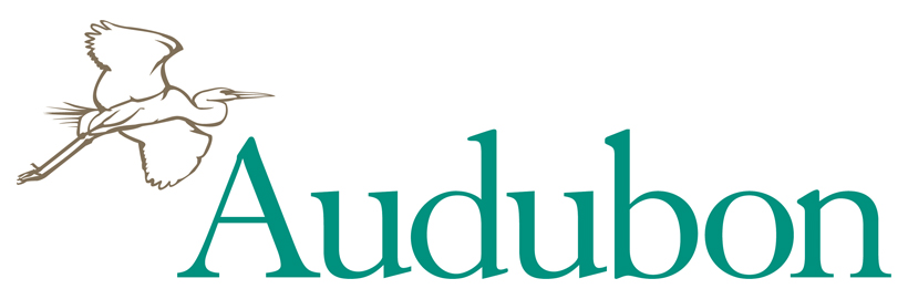 audubon_logo