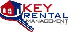 Key Rental Management Logo