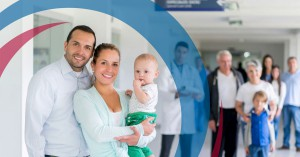 patient-family-partnership-featured-image
